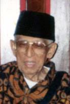 Ali Hasjmy #11: Ulama Sederat Bintang Jasa Nusantara dan Dunia