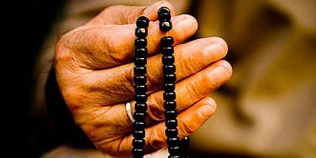Doa dan Amalan agar Rezeki Lancar, Utang Lunas dan Hidup Tenang dan Bahagia Selamanya