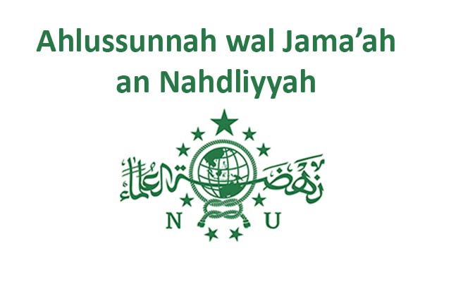 Definisi, Dasar Hukum, dan Tipe Ukhuwah Nahdlatul Ulama