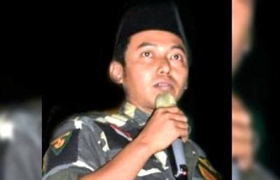 Ketua Ansor Bekasi: Bohong Rangga Empire Pernah Jadi Ketua Ansor
