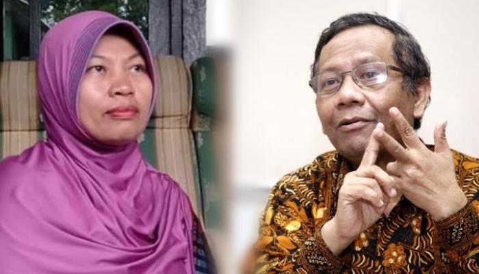 Amnesti untuk Baiq Nuril Harus Mendapat Persetujuan DPR