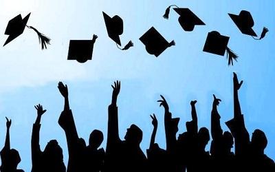 Ingin Kuliah Gratis, Ini 5 Beasiswa Paling Terkenal di Indonesia