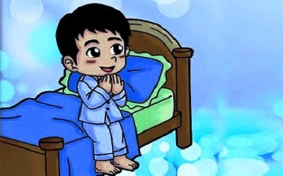 Al-Fatihah untuk Diri Sendiri dan Cara Mengamalkannya