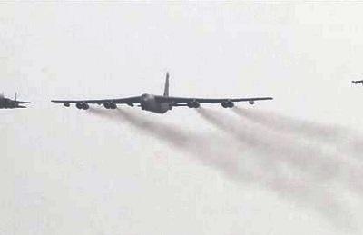 Cegat Tiga Roket, Pesawat Israel Serang Hamas di Jalur Gaza