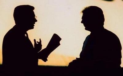 Bingung Mengakhiri Percakapan, Coba Lakukan Cara Sopan Ini