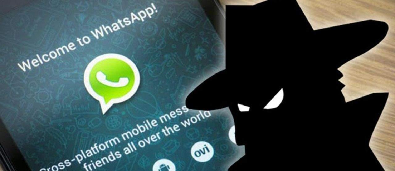 Ini Cara Lindungi Akun WhatsApp dari Hacker