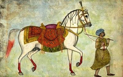 Kisah Ibnu al-Wardi, Sang Penantang Tha'un yang Akhirnya Meninggal