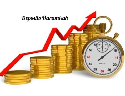 Hukum Penggunaan Uang Deposito untuk Bayar Sekolah