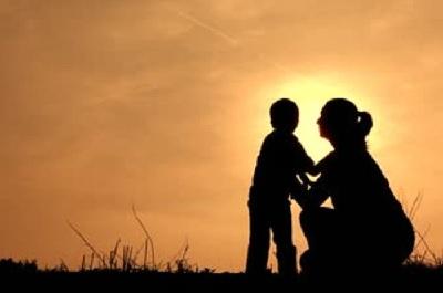 Kumpulan Doa untuk Ibu Tercinta