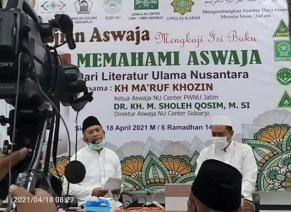 Hukum Mengkhataman Al-Qur'an dengan Baca Cepat