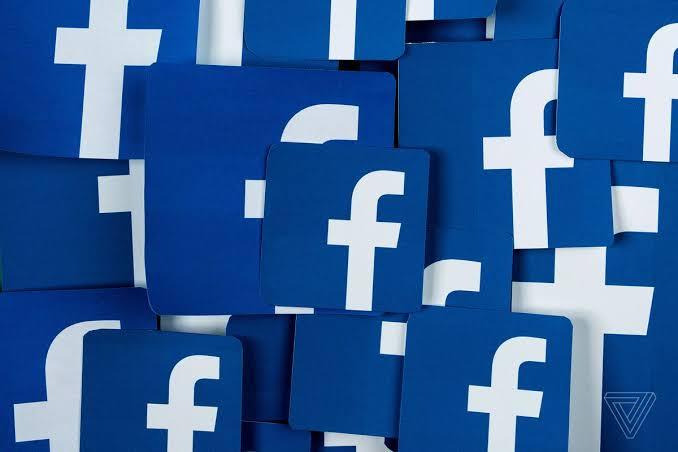 Kini Facebook Kembali Menggunakan Aplikasi Terbaru Terhadap Pelacakan
