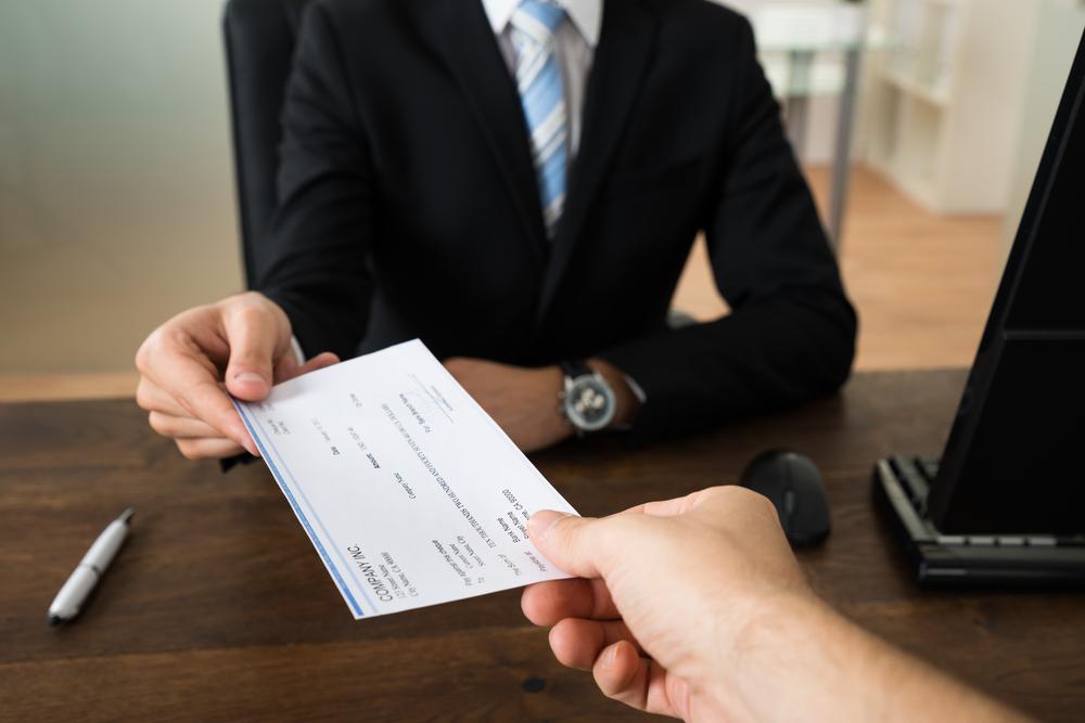 Hadis Nabi: Gaji Karyawan di Bawah UMR Itu Zalim, Benarkah?