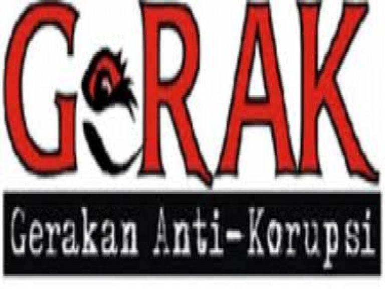 Terkait Rehab Rekon, Korban Gempa Pijay Melapor ke GeRAK Aceh