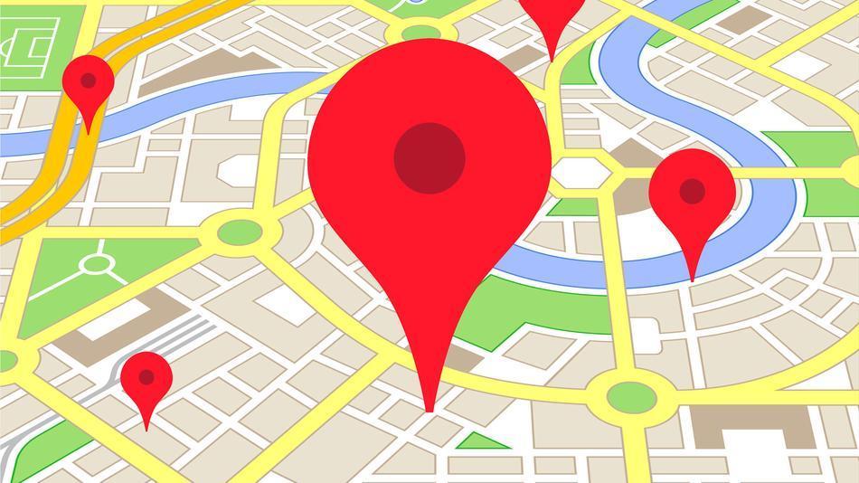 Alat Pemantau Kecepatan Kendaraan Menjadi Fitur Terbaru Google Maps