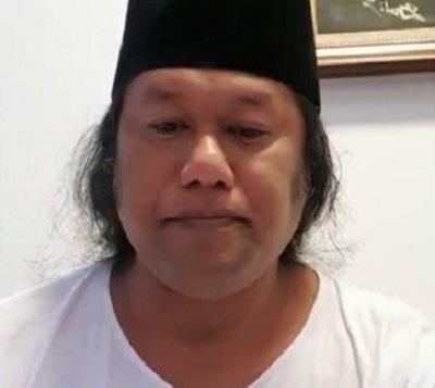 Klarifikasi dan Permintaan Maaf Gus Muwafiq Atas Pernyataan Masa Kecil Rasulullah