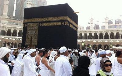 Selain Indonesia, 7 Negara Ini Juga Batalkan Berangkat Haji