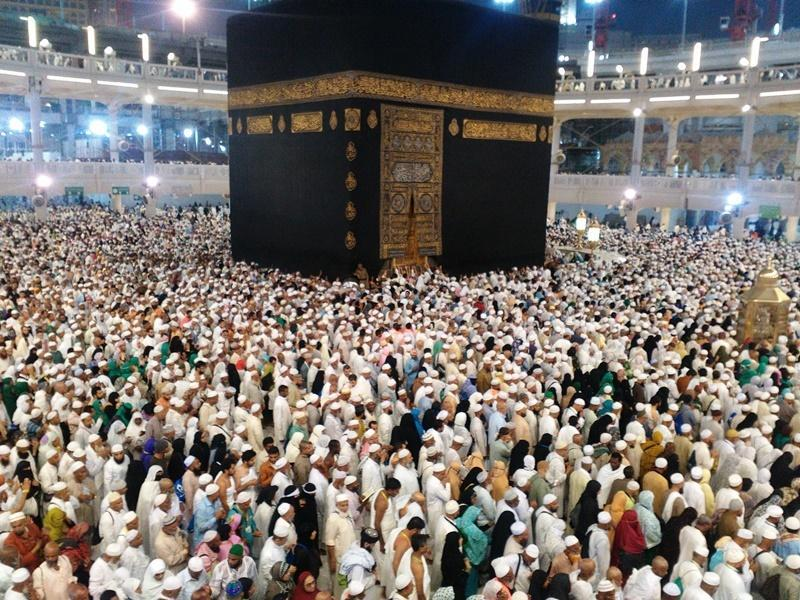 Kemenag Tegaskan Rekrutmen Petugas Haji Dilakukan Transparan