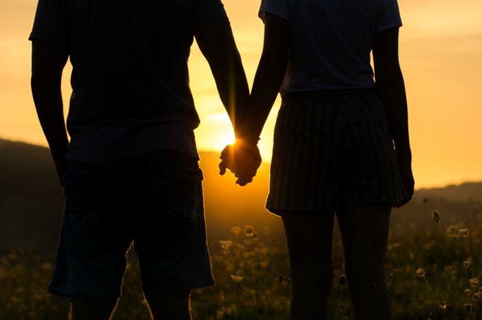 Empat Tips Menjalin Hubungan yang Harmonis