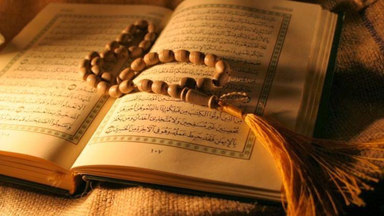 Al-Qur'an Memiliki Genrenya Sendiri