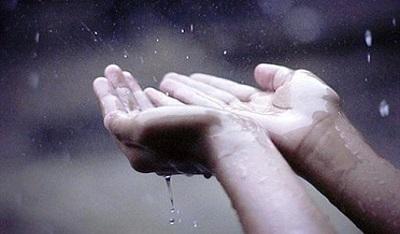 Supaya Hujan Lekas Berhenti dan Terhindar dari Banjir, Baca Doa Ini