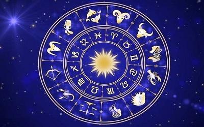 ilustrasi-zodiak_20180909_134153lkm.jpg