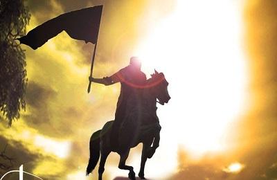 NKRI, Khilafah, dan Imam Mahdi #4 Habis