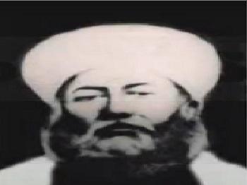 Riwayat Imam Syafi'i