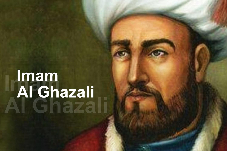 Kebiasaan Memuji Penguasa ala Imam Ghazali