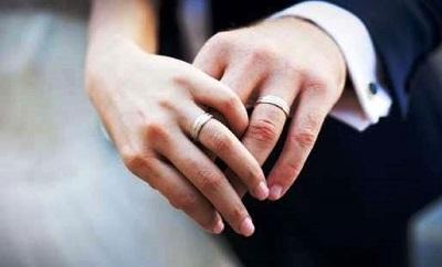 Pesan Indah Bagi Kalian yang Ingin Menikah
