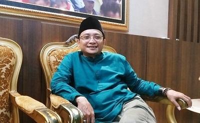 PKB Imbau Masyarakat Agar Percaya Polri Mampu Ungkap Pelaku Teror Bom Medan