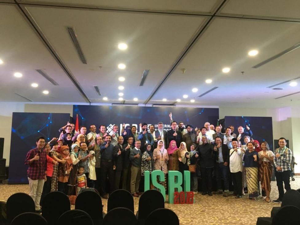 Simposium Agama Internasional Yogyakarta Hasilkan Tujuh Rekomendasi