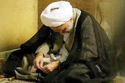 Kisah Saat Hasan Al-Bashri Suudzon kepada Orang Tak Dikenal