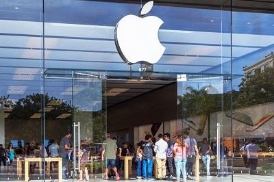 Surat Kabar Cina Kritik Aplikasi Milik Apple Inc, Ini Alasannya