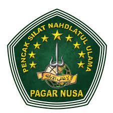 Inilah Rangkaian Acara Harlah 33 Pagar Nusa Lampung
