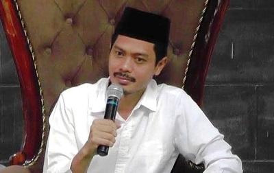 Ikhwal Ceramah UAS yang Viral, Ini Catatan KH Imam Jazuli