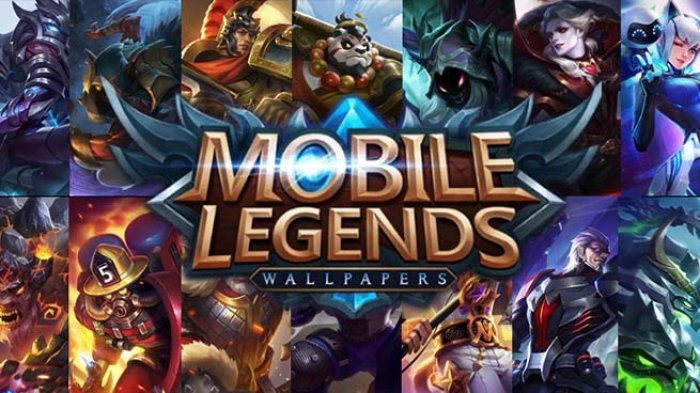 Mobile Legends Tambah Tiga Hero Baru di Januari 2019