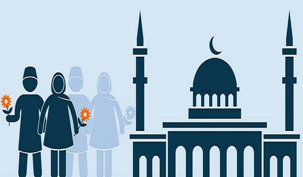 Cara Memahami Islam Secara Moderat