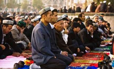 Jangan Tertipu Berita Bohong Muslim Uighur, Ini Fakta Sesungguhnya