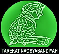 Tarekat Naqsyabandiah#2: Silsilah Tarekat Naqsyabandiah