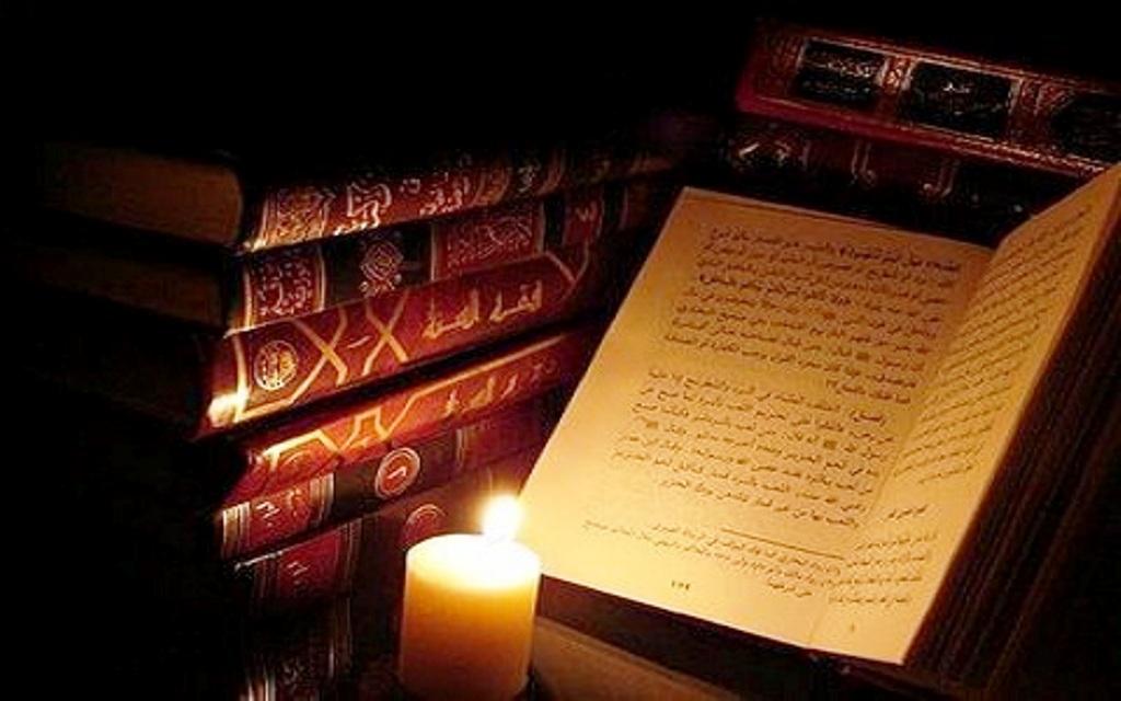 Jangan Bawa Hawa Nafsu dalam Beragama, Tapi Gunakan Ilmu