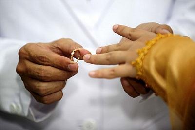 Bagaimana Hukumnya Menikahi Wanita Hamil Zina?