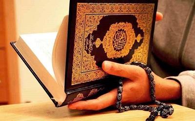 Bacaan Lengkap Doa Khatmil Qur'an
