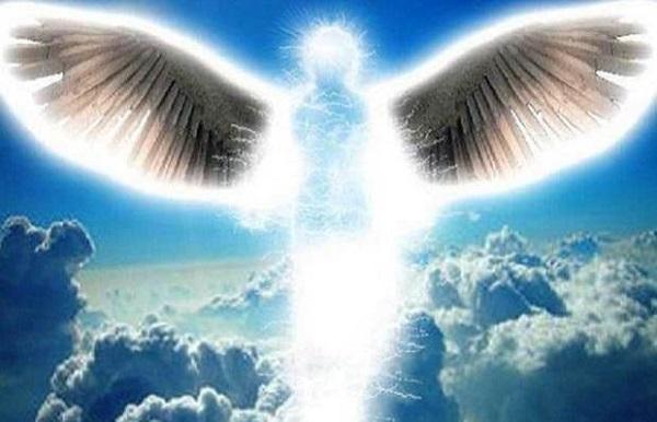 Dua Malaikat Turun Tiap Pagi dan Sore, untuk Apa?