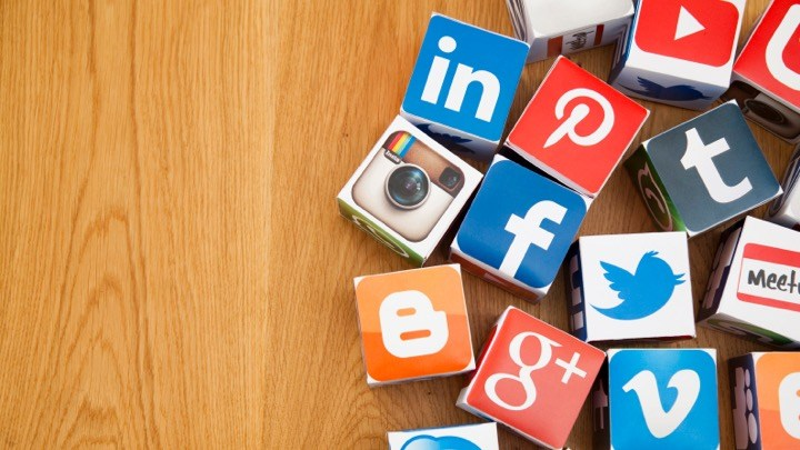 Mewaspadai Media Sosial Sebagai Sekolah Ke-Empat