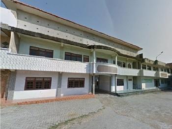 Pesantren Asshomadiyah Bangkalan