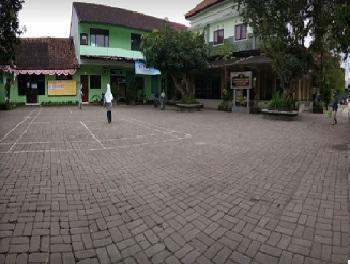Pondok Pesantren Bali Bina Insani