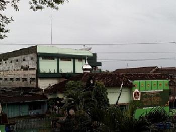Pesantren Hidayatul Mubtadiien Tulungagung