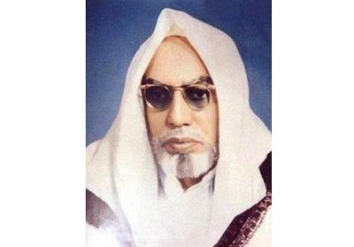 Meski Belum Pernah Bertemu, Syeikh Amin Quthbiy: Habib Luthfi Pemimpin Ulama Tariqah Dunia