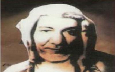 Sayyid Ahmad Zaini Dahlan