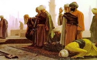 sejarah-islam_sfdvc.jpg